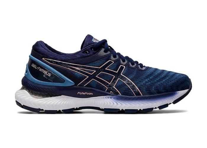 26055403239 - 跑鞋, Gel Nimbus 22, Asics跑鞋, Asics Gel Nimbus, Asics Gel, Asics