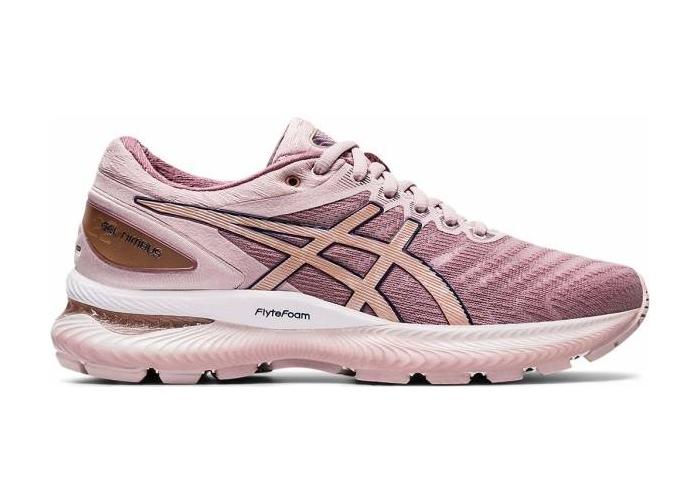 26055404215 - 跑鞋, Gel Nimbus 22, Asics跑鞋, Asics Gel Nimbus, Asics Gel, Asics
