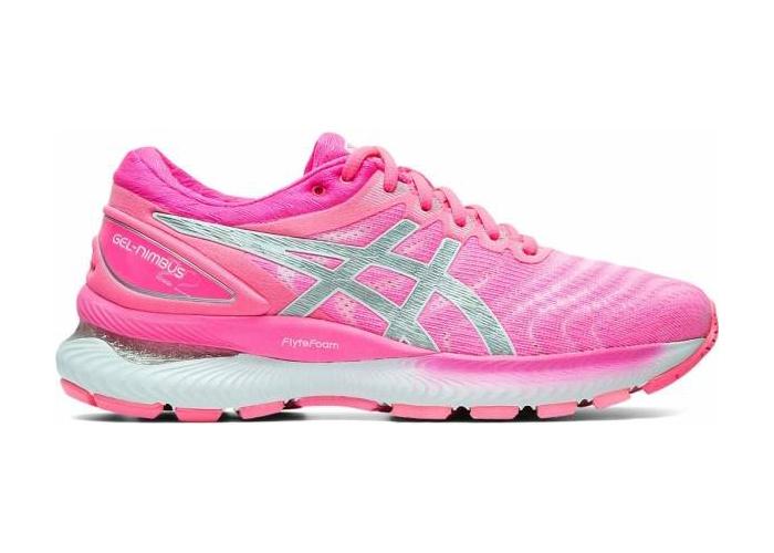 26055405650 - 跑鞋, Gel Nimbus 22, Asics跑鞋, Asics Gel Nimbus, Asics Gel, Asics