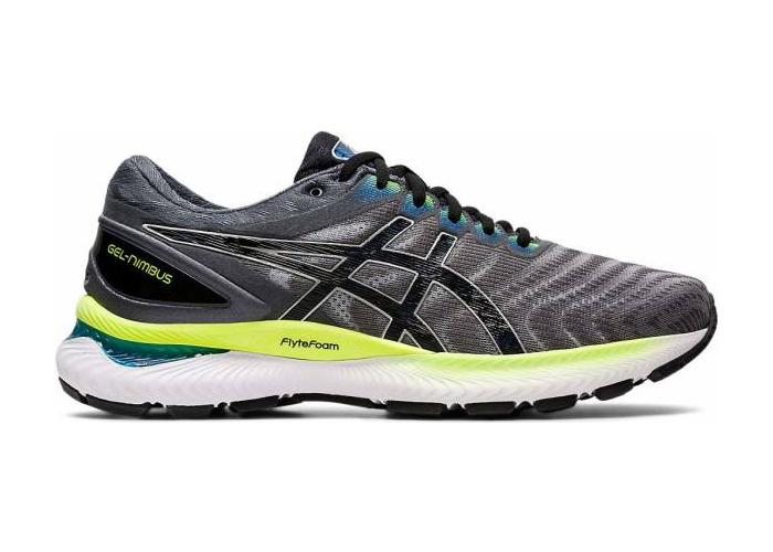 26055405958 - 跑鞋, Gel Nimbus 22, Asics跑鞋, Asics Gel Nimbus, Asics Gel, Asics