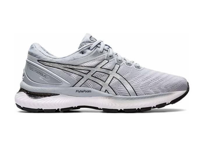 26055408175 - 跑鞋, Gel Nimbus 22, Asics跑鞋, Asics Gel Nimbus, Asics Gel, Asics