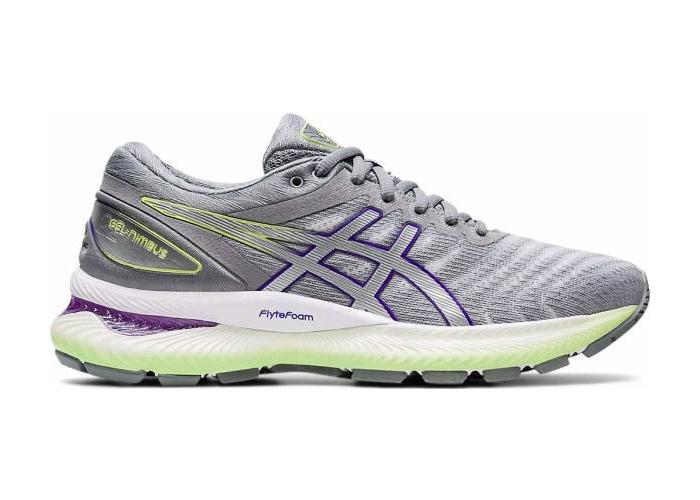 26055408414 - 跑鞋, Gel Nimbus 22, Asics跑鞋, Asics Gel Nimbus, Asics Gel, Asics