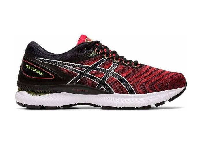 26055409556 - 跑鞋, Gel Nimbus 22, Asics跑鞋, Asics Gel Nimbus, Asics Gel, Asics