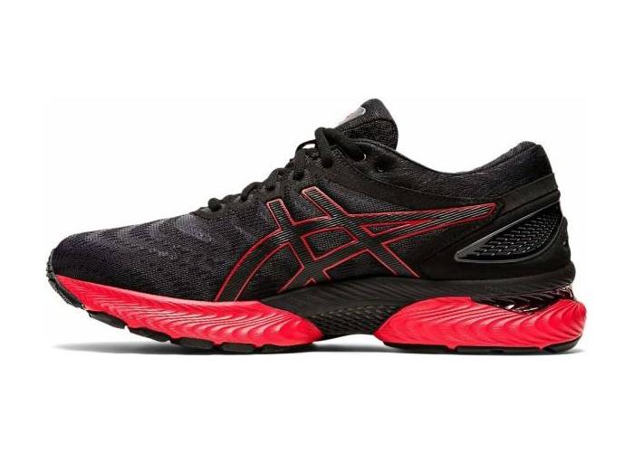 26055410774 - 跑鞋, Gel Nimbus 22, Asics跑鞋, Asics Gel Nimbus, Asics Gel, Asics