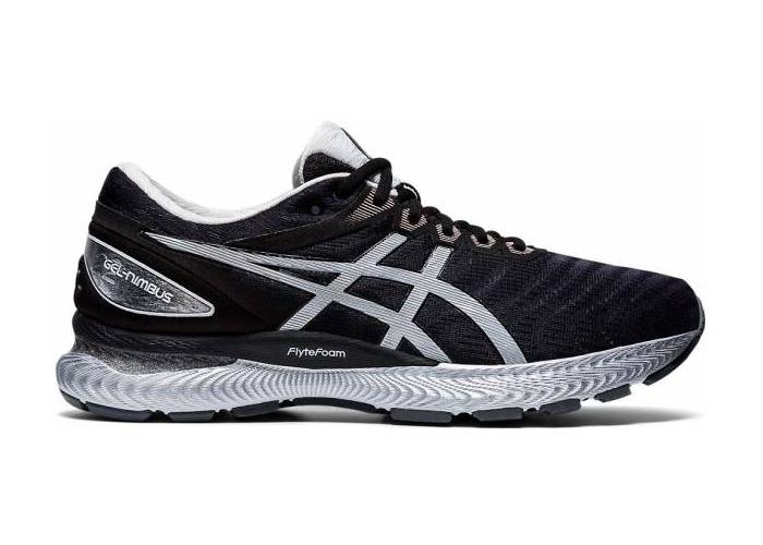 26055411626 - 跑鞋, Gel Nimbus 22, Asics跑鞋, Asics Gel Nimbus, Asics Gel, Asics