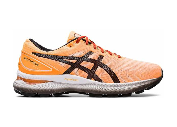 26055412208 - 跑鞋, Gel Nimbus 22, Asics跑鞋, Asics Gel Nimbus, Asics Gel, Asics