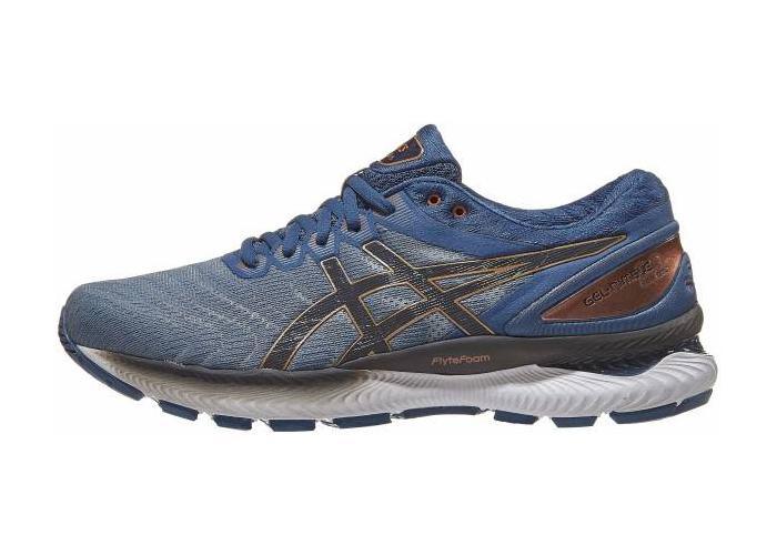 26055412510 - 跑鞋, Gel Nimbus 22, Asics跑鞋, Asics Gel Nimbus, Asics Gel, Asics