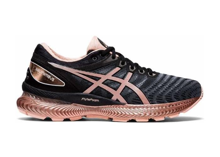 26055414540 - 跑鞋, Gel Nimbus 22, Asics跑鞋, Asics Gel Nimbus, Asics Gel, Asics
