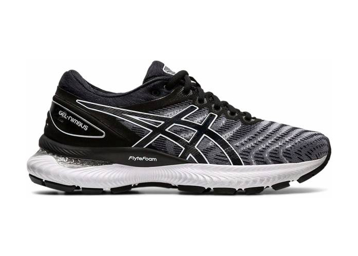 26055415539 - 跑鞋, Gel Nimbus 22, Asics跑鞋, Asics Gel Nimbus, Asics Gel, Asics