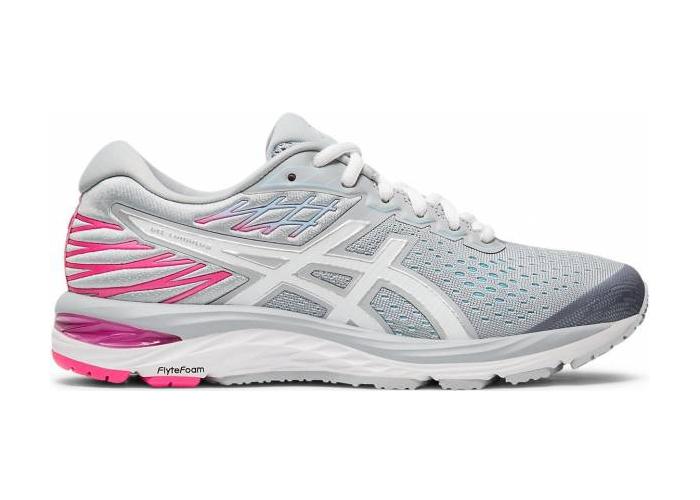 26060407931 - 跑鞋, 亚瑟士跑鞋, 中性跑鞋, Asics跑鞋, Asics Gel Cumulus 21, Asics Gel, Asics