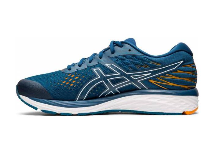 26060408621 - 跑鞋, 亚瑟士跑鞋, 中性跑鞋, Asics跑鞋, Asics Gel Cumulus 21, Asics Gel, Asics