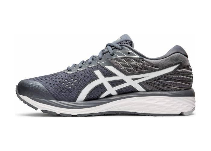 26060409358 - 跑鞋, 亚瑟士跑鞋, 中性跑鞋, Asics跑鞋, Asics Gel Cumulus 21, Asics Gel, Asics