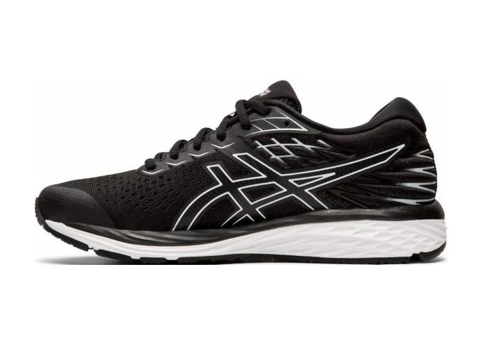 26060412799 - 跑鞋, 亚瑟士跑鞋, 中性跑鞋, Asics跑鞋, Asics Gel Cumulus 21, Asics Gel, Asics