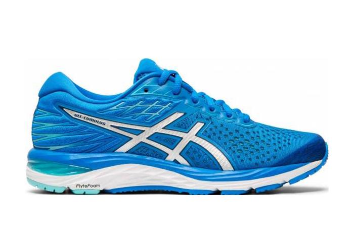 26060413138 - 跑鞋, 亚瑟士跑鞋, 中性跑鞋, Asics跑鞋, Asics Gel Cumulus 21, Asics Gel, Asics