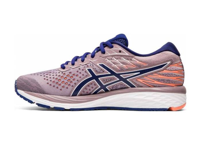 26060415547 - 跑鞋, 亚瑟士跑鞋, 中性跑鞋, Asics跑鞋, Asics Gel Cumulus 21, Asics Gel, Asics
