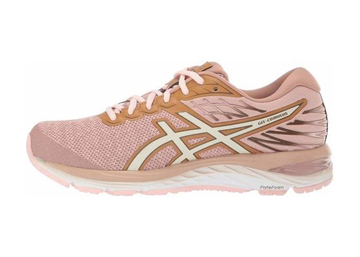 26060416444 - 跑鞋, 亚瑟士跑鞋, 中性跑鞋, Asics跑鞋, Asics Gel Cumulus 21, Asics Gel, Asics