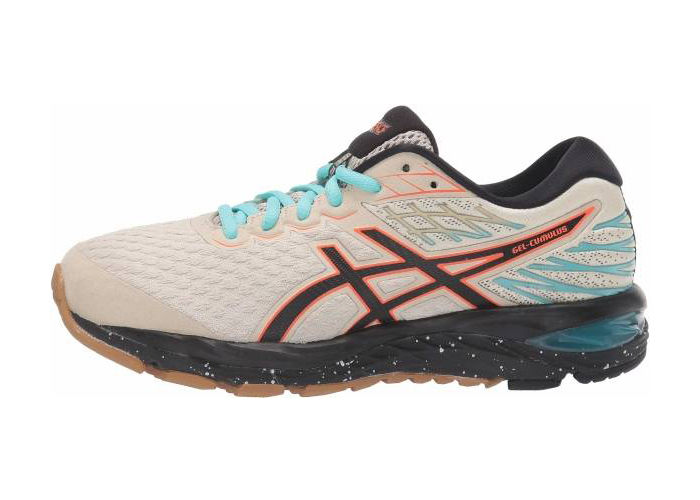 26060417572 - 跑鞋, 亚瑟士跑鞋, 中性跑鞋, Asics跑鞋, Asics Gel Cumulus 21, Asics Gel, Asics
