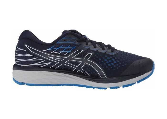 26060418154 - 跑鞋, 亚瑟士跑鞋, 中性跑鞋, Asics跑鞋, Asics Gel Cumulus 21, Asics Gel, Asics