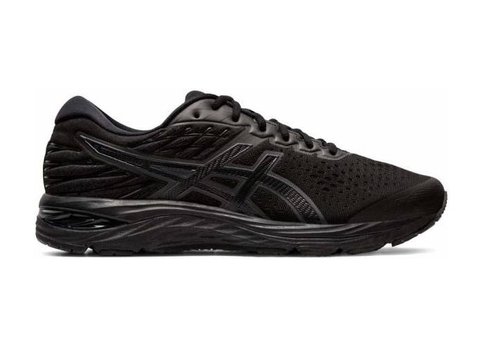 26060420952 - 跑鞋, 亚瑟士跑鞋, 中性跑鞋, Asics跑鞋, Asics Gel Cumulus 21, Asics Gel, Asics