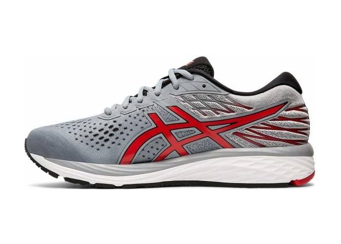 26060421765 - 跑鞋, 亚瑟士跑鞋, 中性跑鞋, Asics跑鞋, Asics Gel Cumulus 21, Asics Gel, Asics