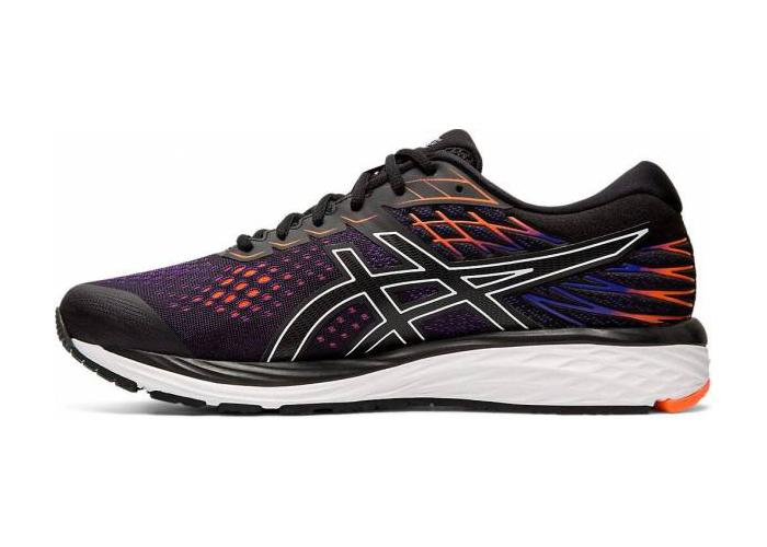 26060422818 - 跑鞋, 亚瑟士跑鞋, 中性跑鞋, Asics跑鞋, Asics Gel Cumulus 21, Asics Gel, Asics