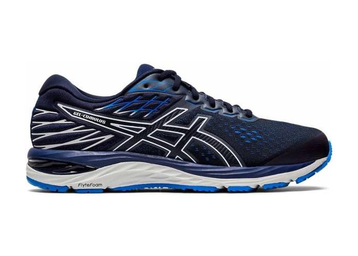 26060423954 - 跑鞋, 亚瑟士跑鞋, 中性跑鞋, Asics跑鞋, Asics Gel Cumulus 21, Asics Gel, Asics