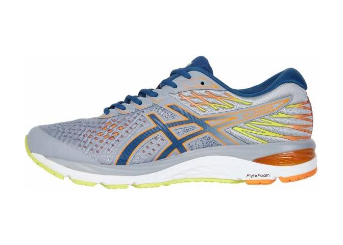 26060425876 - 跑鞋, 亚瑟士跑鞋, 中性跑鞋, Asics跑鞋, Asics Gel Cumulus 21, Asics Gel, Asics