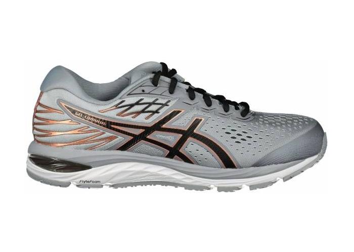 26060426670 - 跑鞋, 亚瑟士跑鞋, 中性跑鞋, Asics跑鞋, Asics Gel Cumulus 21, Asics Gel, Asics
