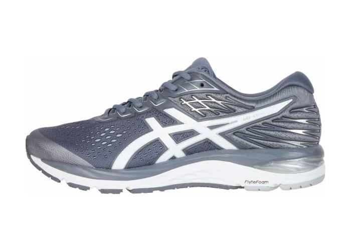 26060427959 - 跑鞋, 亚瑟士跑鞋, 中性跑鞋, Asics跑鞋, Asics Gel Cumulus 21, Asics Gel, Asics