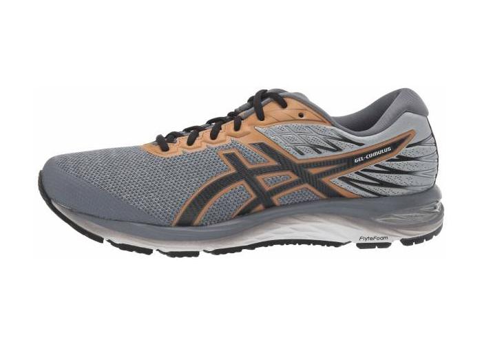26060429429 - 跑鞋, 亚瑟士跑鞋, 中性跑鞋, Asics跑鞋, Asics Gel Cumulus 21, Asics Gel, Asics