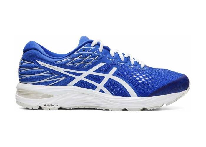 26060430720 - 跑鞋, 亚瑟士跑鞋, 中性跑鞋, Asics跑鞋, Asics Gel Cumulus 21, Asics Gel, Asics