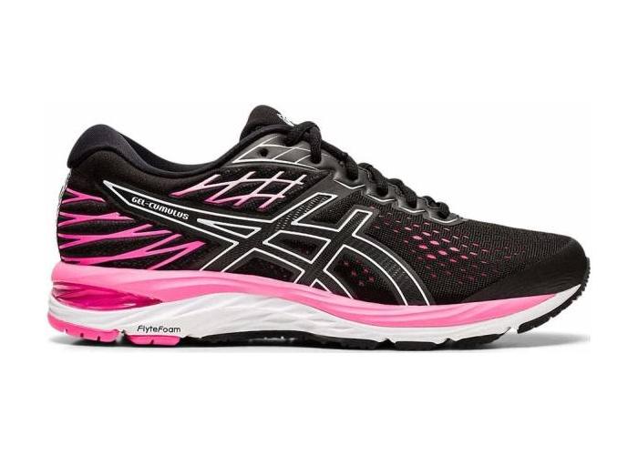 26060432193 - 跑鞋, 亚瑟士跑鞋, 中性跑鞋, Asics跑鞋, Asics Gel Cumulus 21, Asics Gel, Asics