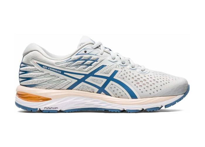 26060433662 - 跑鞋, 亚瑟士跑鞋, 中性跑鞋, Asics跑鞋, Asics Gel Cumulus 21, Asics Gel, Asics