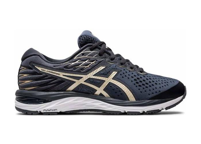 26060437730 - 跑鞋, 亚瑟士跑鞋, 中性跑鞋, Asics跑鞋, Asics Gel Cumulus 21, Asics Gel, Asics