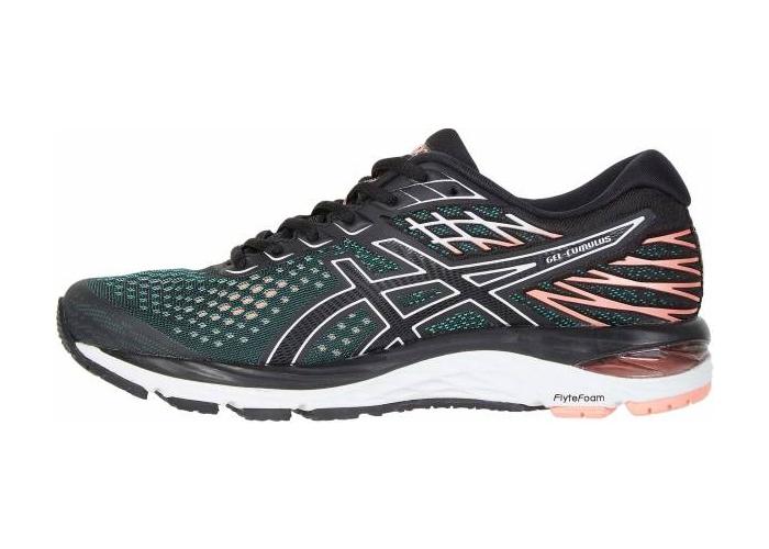 26060438989 - 跑鞋, 亚瑟士跑鞋, 中性跑鞋, Asics跑鞋, Asics Gel Cumulus 21, Asics Gel, Asics