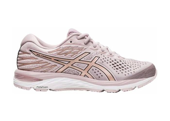 26060439549 - 跑鞋, 亚瑟士跑鞋, 中性跑鞋, Asics跑鞋, Asics Gel Cumulus 21, Asics Gel, Asics
