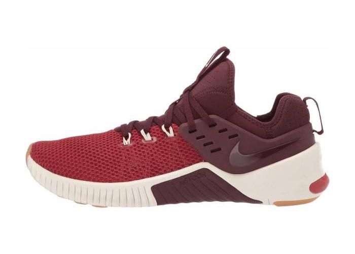 运动鞋, 耐克运动鞋, 耐克跑鞋, Nike Free x Metcon, Metcons