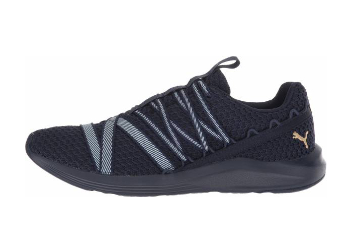 26062340150 - 运动鞋, 彪马跑鞋, 彪马训练鞋, Prowl Alt 2, EVA