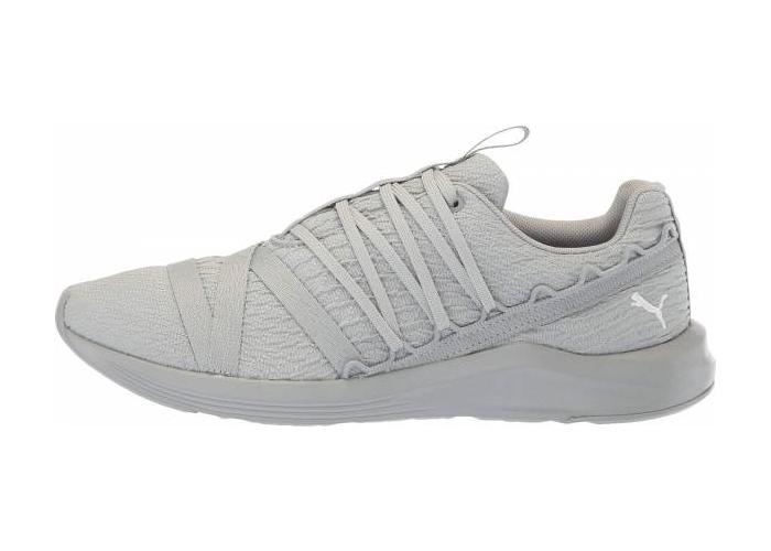 26062341626 - 运动鞋, 彪马跑鞋, 彪马训练鞋, Prowl Alt 2, EVA