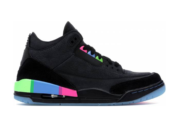26063216136 - 运动鞋, 篮球鞋, Michael Jordan, Jumpman, Jordan, Air Jordan III Retro, Air Jordan 3 Retro, Air Jordan 3