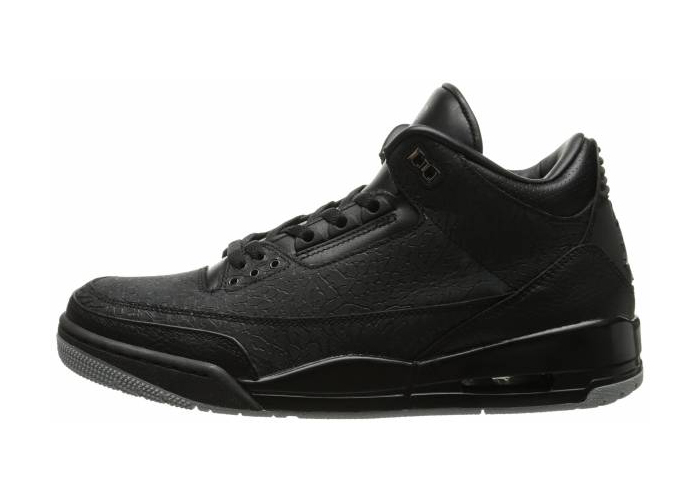 26063218657 - 运动鞋, 篮球鞋, Michael Jordan, Jumpman, Jordan, Air Jordan III Retro, Air Jordan 3 Retro, Air Jordan 3