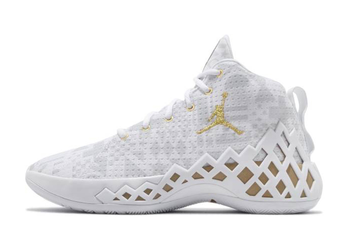 27065330167 - 运动鞋, 篮球鞋, Zoom Air, Zoom, Jumpman Diamond Mid, Jumpman, Jordan Brand, Jordan