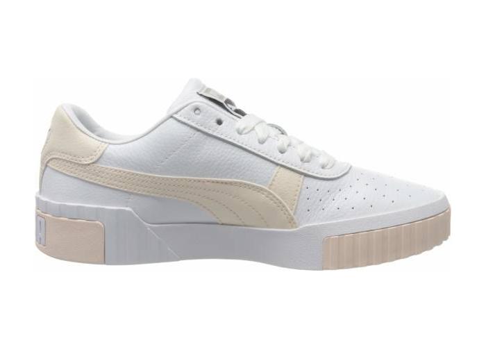 运动鞋, 休闲板鞋, Puma Cali, Puma