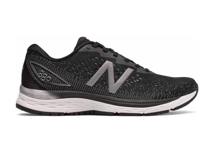 新百伦跑鞋, New Balance 880 v9, New Balance