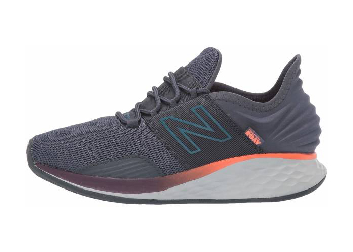 27071714926 - 跑鞋, 新百伦跑鞋, 中性跑鞋, New Balance Roav, New Balance