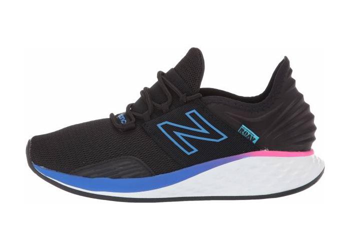 27071717619 - 跑鞋, 新百伦跑鞋, 中性跑鞋, New Balance Roav, New Balance
