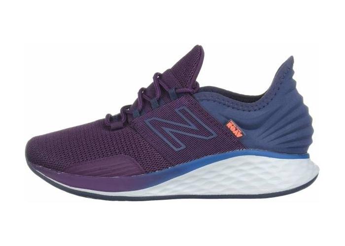 27071717647 - 跑鞋, 新百伦跑鞋, 中性跑鞋, New Balance Roav, New Balance