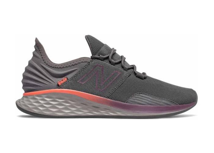 27071718861 - 跑鞋, 新百伦跑鞋, 中性跑鞋, New Balance Roav, New Balance