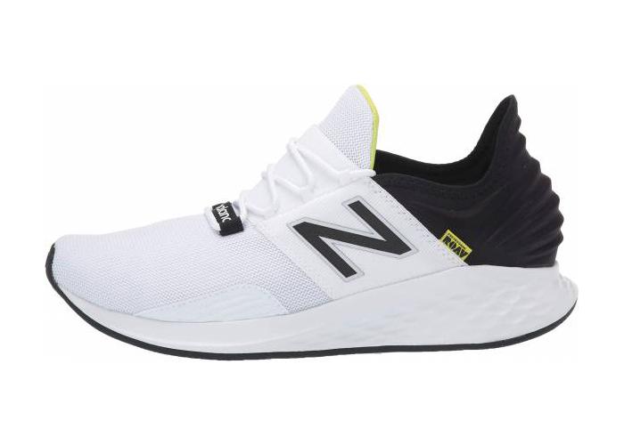 27071719350 - 跑鞋, 新百伦跑鞋, 中性跑鞋, New Balance Roav, New Balance