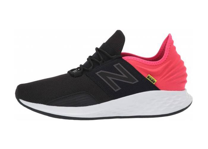 27071720954 - 跑鞋, 新百伦跑鞋, 中性跑鞋, New Balance Roav, New Balance
